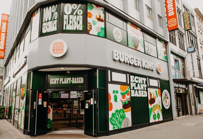 100-geschmack-0-fleisch-weltweit-erstes-plant-based-burger-king-restaurant-in-k-ln.jpg