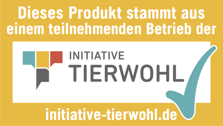 20181001_Siegel_der_Initiative_Tierwohl.jpg