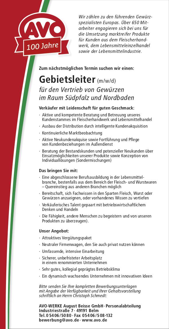 21_03_AVO_Stellenanzeige_Gebietsleiter_Suedpfalz_ly_03_150dpi.jpg