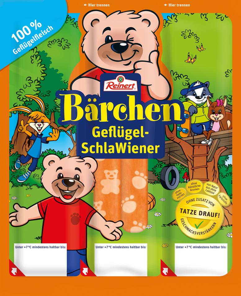3221_Gef-SchlaWiener_300.png