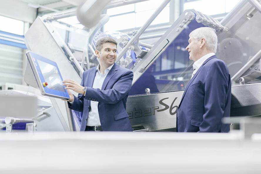 40_Jahre_Weber_Maschinenbau.jpg