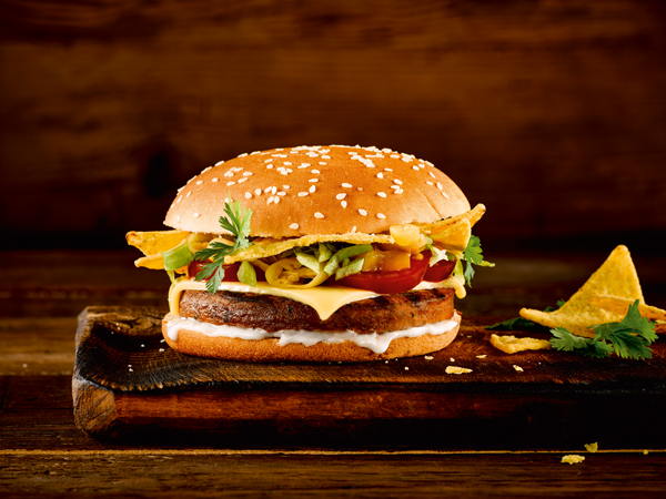 Ambientebild_Bruzzzler_Burger_Mexiko.png