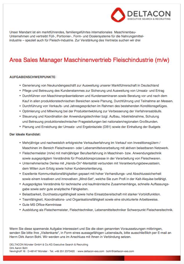 Area_Sales_Manager_Maschinenvertrieb_Fleischindustrie.png