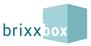 BrixxBox_Logo_RGB.png