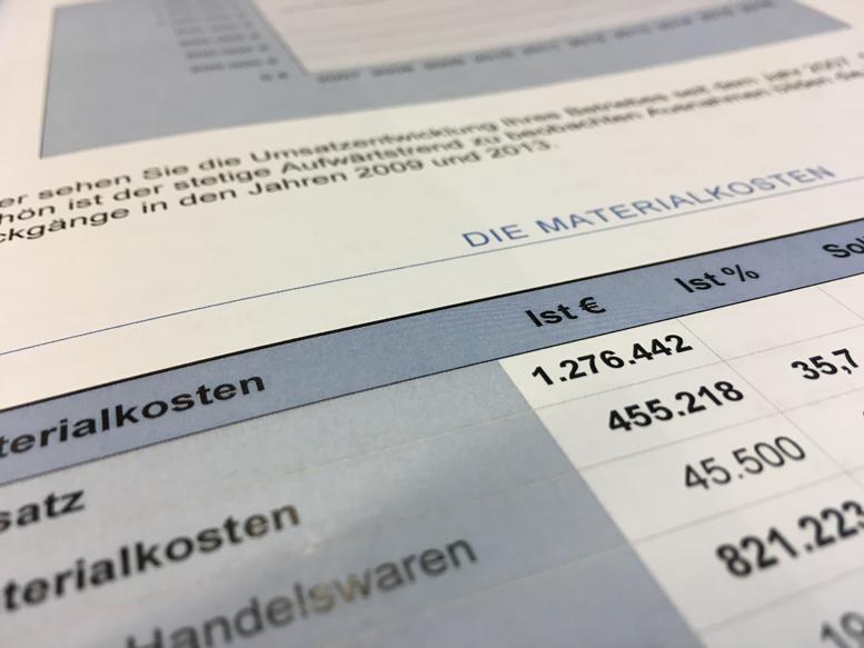 DFV_170207_Umsatz-Kosten-Analyse.png