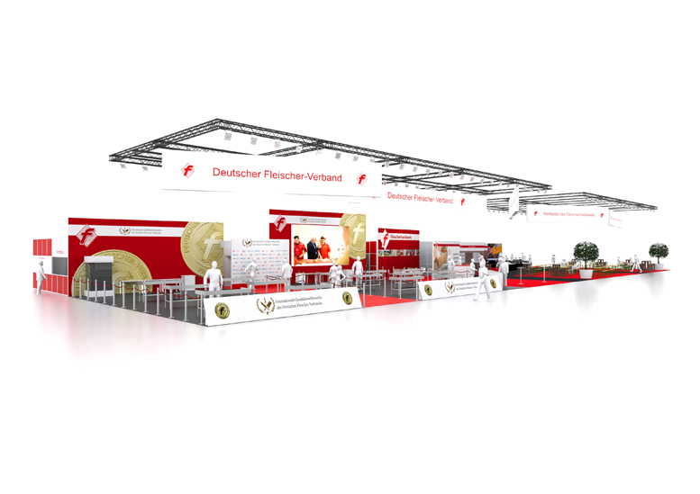 DFV_190418_IFFA2019Messestand.png