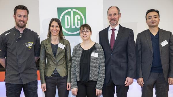 DLG-Lebensmitteltag_Sensorik_2017_Referenten_a.png
