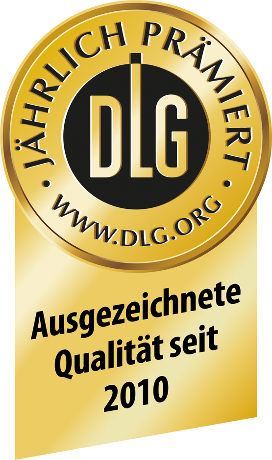 DLG_Classics_seit_2010_dt.png