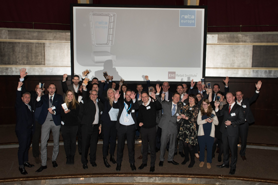 Die_Gewinner_der_retail_technology_awards_europe_Quelle_-_EHI_Retail_Institute.png