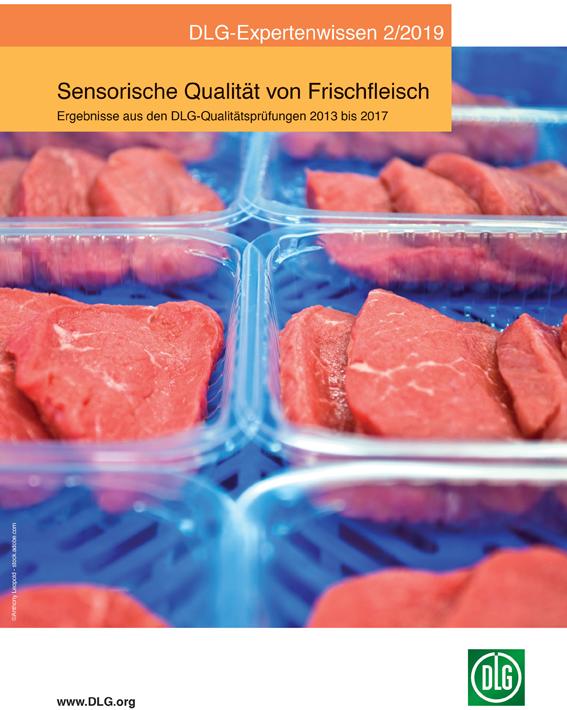 EW_Frischfleisch_Cover.png