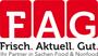 FAG_Logo_klein.png