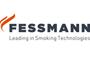 Fessmann_Logo.png