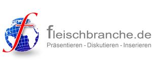 Fleischbranche300X129px.jpg