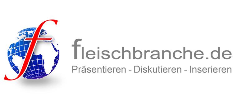 Fleischbranche_750X323px.jpg