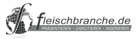 Fleischbranche_Logo_schwarz_weiß.png
