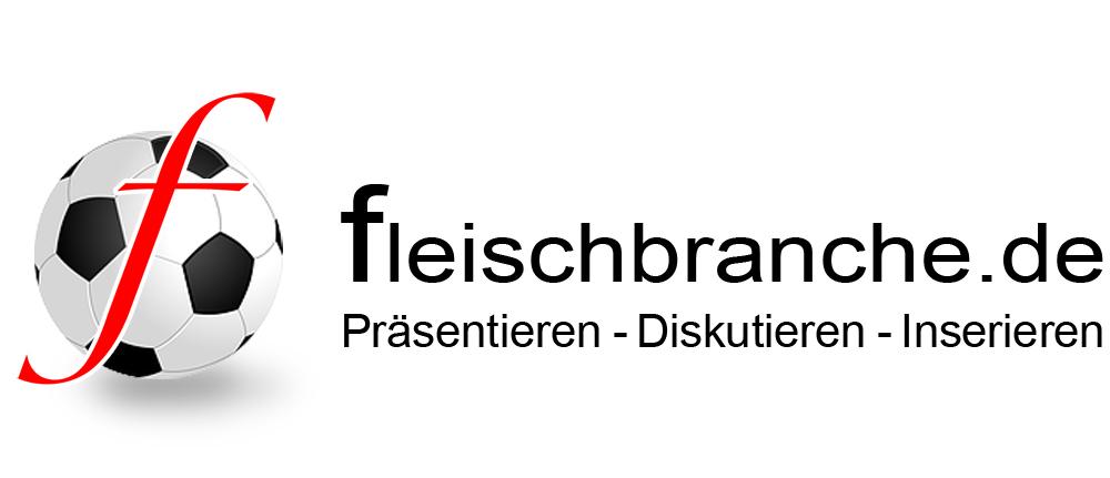 Fleischbranche_WM.jpg