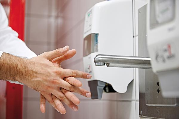 Hand_Hygiene_Reinigung_Desinfektion.png