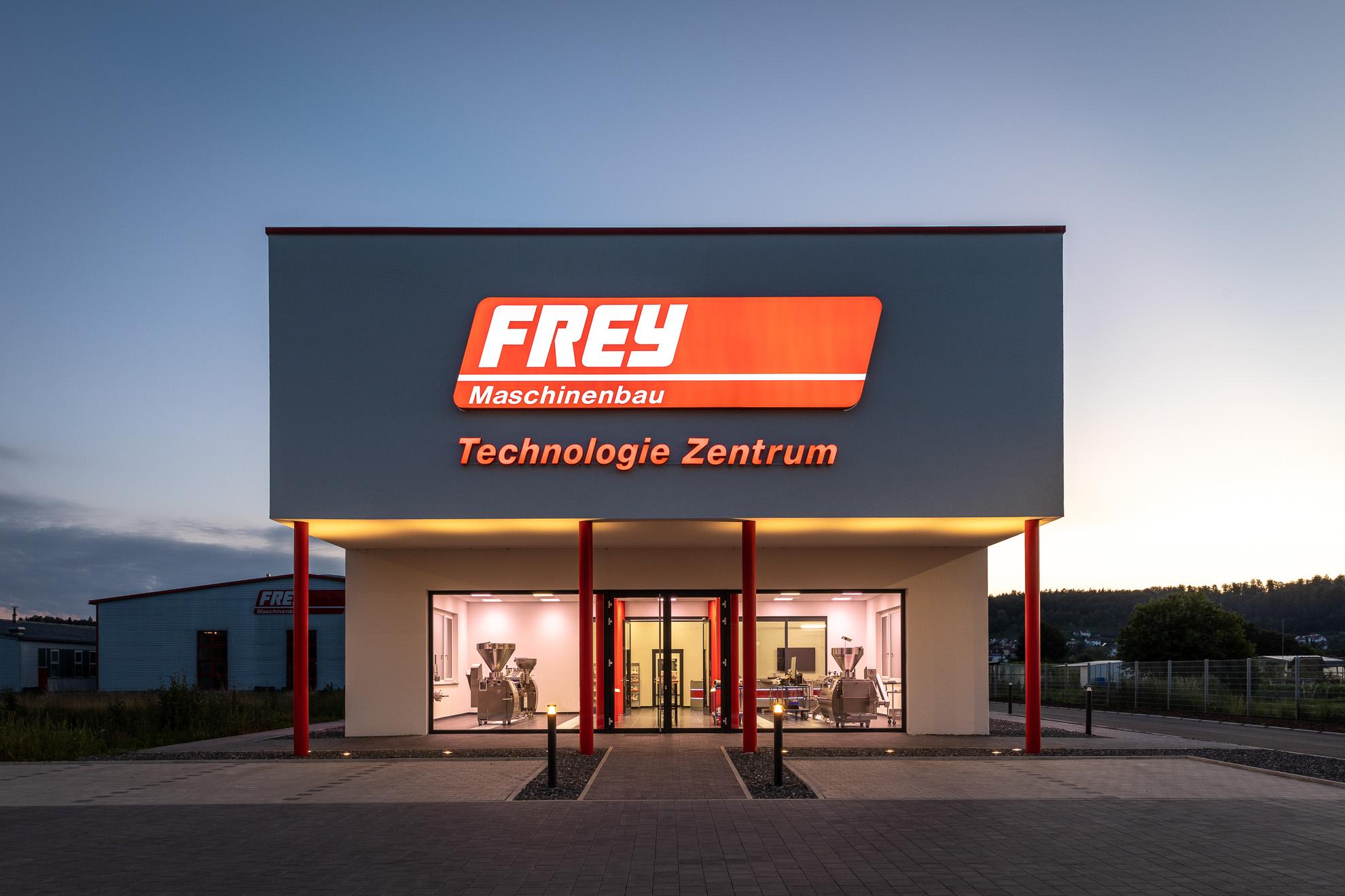 Hebel_Architektur_Frey_02.jpg