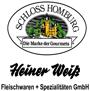 Heiner_Weis.png