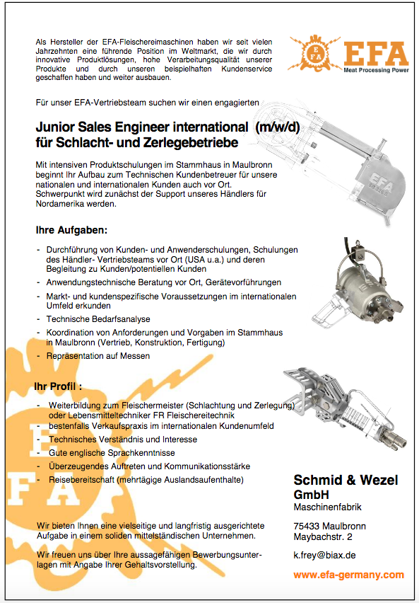 Junior_Sales_Engineer_international.png