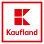 Kaufland_Logo_320x320.png
