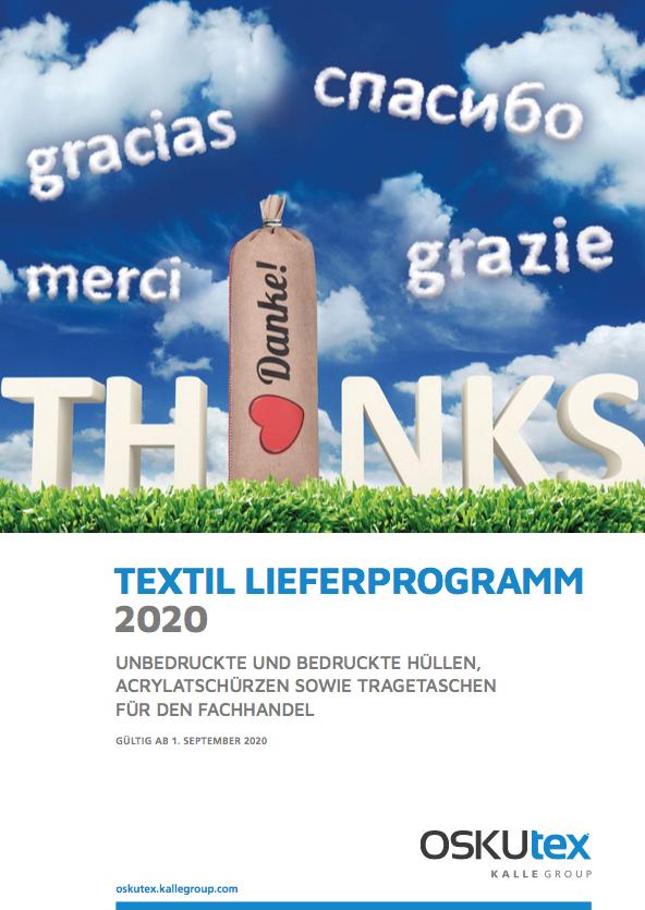 Lieferprogramm_Wuirsthullen_OskuTex.png