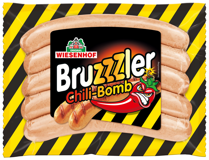 Limited_Edition_Bruzzzler_Chili-Bomb_Packshot.png