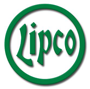 Lipco_logo.png