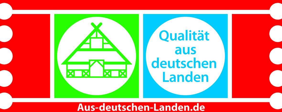 Logo_Aus_deutschen_Landen.jpg