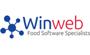 Logo_Winweb_klein.png
