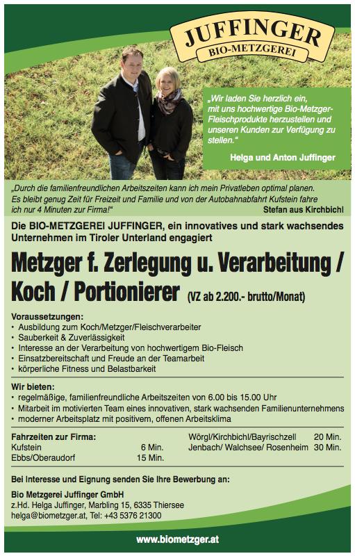 Metzger_fuer_Zerlegung_gesucht.png