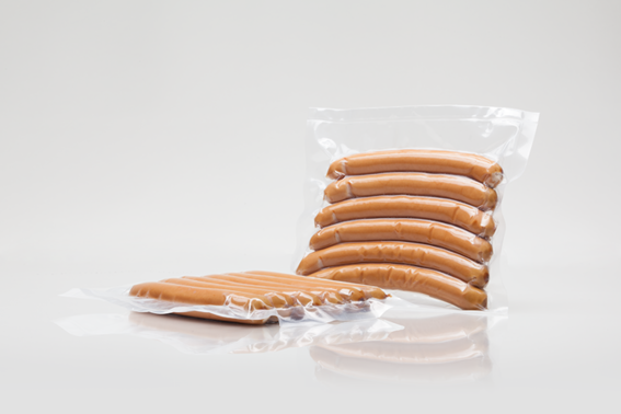 Photo_meat_product_in_pouch.png
