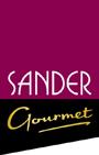Sander_Gourmet.png