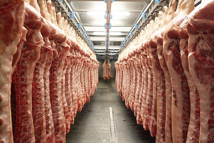 Schweinehaelften.jpg