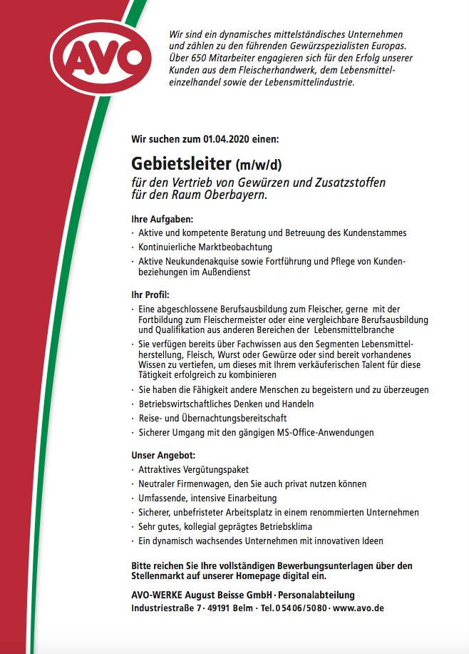 Stellenanzeige_Gebietsleiter_Oberbayern.png