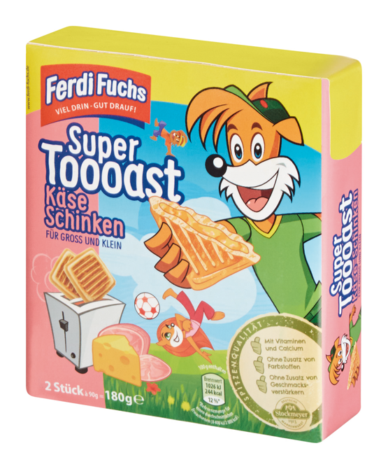 Stockmeyer_Ferdi_Fuchs_Super_Toooast.png