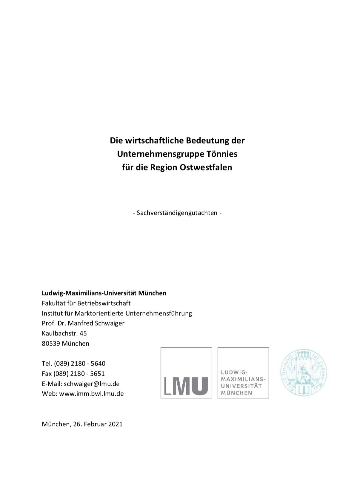 Studie_Die_wirtschaftliche_Bedeutung_der__Unternehmensgruppe_Tonnies_fur_die_Region_Ostwestfalen.png