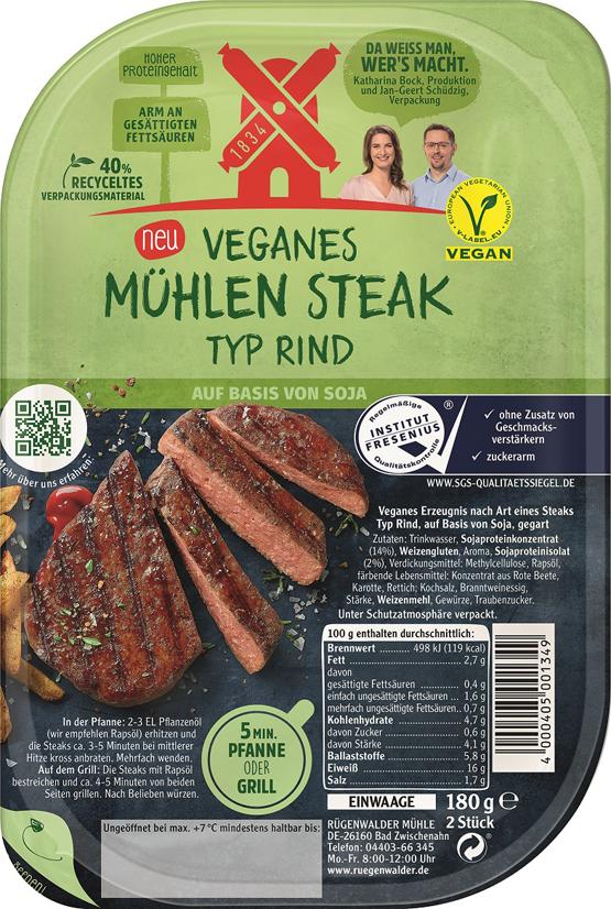 Veganes_Muhlen_Steak_Typ_Rind.png