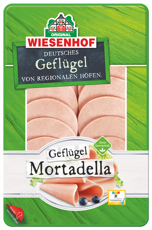 WIESENHOF_Geflugel_Mortadella_Packshot.jpg