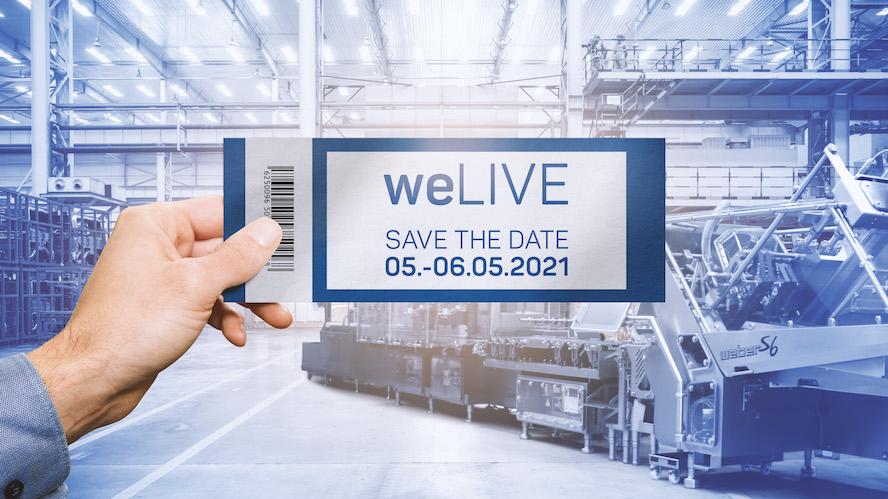 Weber_Maschinenbau_weLIVE_2021.jpg