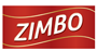 ZIMBO_logo.png