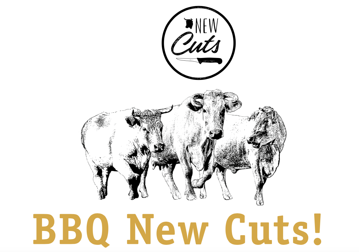 bbq_new_cuts.png