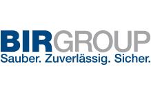 birgroup.png