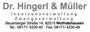 dr_hingerl_und_mueller_logo.png