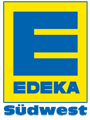 edeka-handelsgesellschaft-suedwest-mbhlogo_259ab429294023282aadc9577983387b_Kopie.jpg