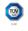 img_TUEV_ELAB_Logo.png