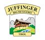 juffinger.png