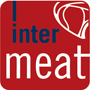 intermeat