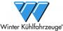 winter kuehlfahrzeuge logo banner