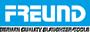 logo-freund.png